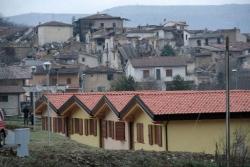Borgo Trento 2