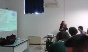 seminario#1