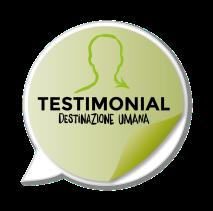 TESTIMONIAL_DU_logo
